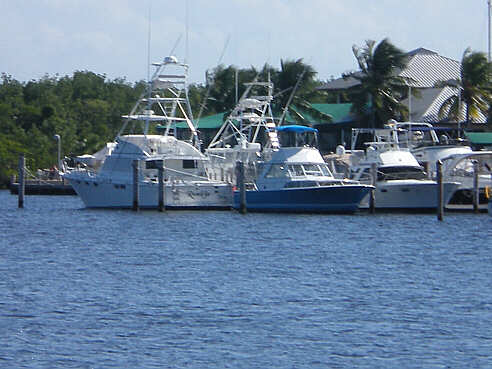 best boat repairs south fl